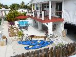 , Fishing,Diving,Familes--Boot Key Retreat