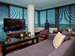 Setai 2 Bedroom Ocean views 33rd Floor