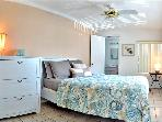 Siesta Key Beach Cottage