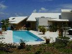 Luxurious St Thomas Villa Spacious private