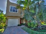 Siesta Key Luxury Townhome w/ Pool