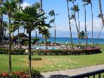 CALL FOR SPECIALS Oceanview 1 Bdrm Papakea Condo