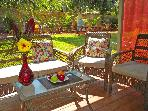 Beautiful Paia House (from $100 to $400)