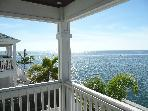 Waterside At Coquina Key, Gated, Key West Style