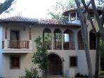 Casa Marisombra, 4BR  Beachouse  Pool/Surf/Golf