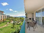 445 Konea Tower a 2 Bdrm, 2 Ba Suite at Honua Kai!