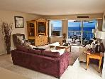 Beachwalk Villas 2 BD Ocean View Condo in Carlsbad