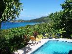 FEB DISCNT PRIVATE Pool SpectacView3beaches1/2acre