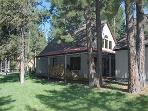 3 Bedroom Condo in the heart of Sunriver, Oregon