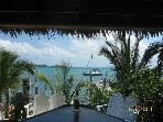 Pura Vida Waterfront Cottages Abaco Bahamas