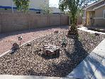3 Bd, 2 Bath, Home in Goodyear, AZ.