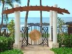 KoOlina Luxury Beach Villa w/ Ocean View on Beach