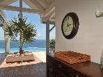 St. Barts Luxury Villa 4 Bedroom