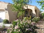 2 Bedroom, Sun City Shadow Hills Home Available