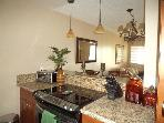 Remodeled 2Br/2Ba In S. Kihei Near Kamaole 3 Beach