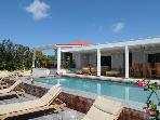 Bali : Oasis For Relaxation, Terres Basses Sxm