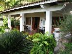 Private 2 bdrm house in Sayulita, Mexico