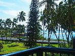 1 bdrm condo near Poipu Beach, Koloa, HI.