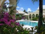 Grace Bay Beach - 2 bedroom condo - Fab Deal!!
