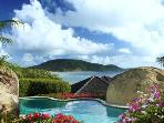 Windy Hill Private Villa, Virgin Gorda