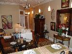Fabulous 2BD/BA Loft in Downtown Asheville