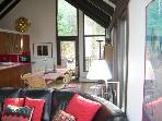 Ski/Summer Home in Snowmass at Aspen 3Br, 3ba