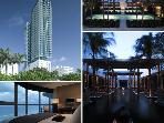 Great Deal! Luxury 5 Star Setai ~Celebrity Suite~