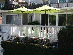 Beach Close 3bd/2ba Dana Point Home - Just off PCH