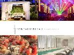 Best Rates! Fontainebleau! Beachfront at its Best!