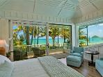 Moana Lani - Luxury in Lanikai, Hawaii