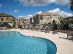 Great East Valley Condo - 2 Bedroom Luxury Unit