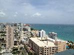 Great Condo w/Breathtaking Ocean Views!