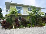 Pool/Spa Islamorada Home w/70&#39; dock-Great Location