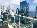 Brickell Downtown Luxury Property A+
