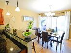 Newly Remodeled Luxury Townhouse-Couples/Families