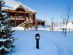 Collingwood Vacation Rental With Resort Amenities