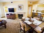 Extraordinary Scottsdale Vacation Experience