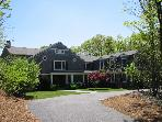The Residences of Bridgehampton - South -7 BR, 7BA