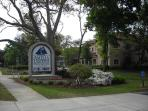 Lovely 2 Bed/2Bath Condo on Amelia Island