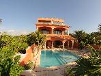Beautiful, Affordable, Luxury -Villa Sueno del Mar