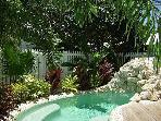 Casa Amorita - Affordable Luxury Old Town Key West