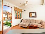 Tamarindo Beach Townhome-Budget Dream by the Beach