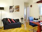 Fantastic Apartment Vidt by BA Tango Apartments