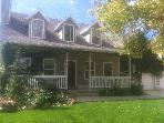 Large 5BR House Near Skiing & Downtown Salt Lake