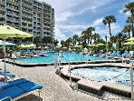 Inn On The Beach 3-507 on Longboat Key