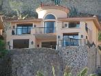 Montecristo Estates