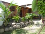Sayulita Cabin- 2Bedroom   Daily/Weekly/Monthly!