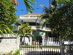 Casa Verde-Oceanfront Luxury, Sleeps 8-10