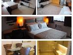 Best Luxury Studio in Twin Towers Ortigas