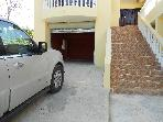 Private 2 bedroom villa close to town yet private